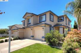 842 Berryessa Ct, Livermore, CA 94551 - Recently Sold | Trulia Sofa Curious Sofas For Less Brentwood Ca Breathtaking Pottery Natasha And Adam Get Married At Murrietas Well On 42713 Livermore Stock Photos Images Alamy Listings For Livermore Ca Hpusell Trivalley Homes Clubhouse Las Positas Special Events Weddings Venue Historic Ranch Daynight Private Event Company Retreats Offsite Flower Barn 2 Falls Advtiser The Bocage Team