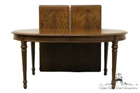 Drexel Heritage Sofa Table by High End Used Furniture Drexel Heritage Talavera Collection