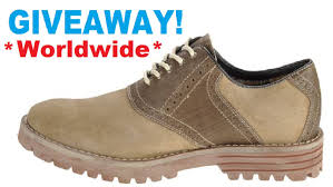 Hush Puppies Ceil Penny Loafers by Hush Puppies Men U0027s Shoe Review U0026 Giveaway Open Worldwide