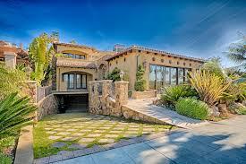 100 Seaside Home La Jolla Luxe Accommodations An Elegant Villa In Sunny