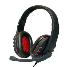 Gaming Voip : How Does Wickr Work Amazoncom Vmoda Boompro Microphone For Gaming Communication Easysmx Zjbheadset02red Comfortable Led 35mm Stereo Amazonco Tuto Diviser Son Ping Par 2 Facilement Sur Freebox Fastpath To Build Contextaware Voip Support Using Session Iniation Arozzi Arz Ft Milanowt Chair White 188482 Fleet Vernazzagn Green 183427 Veronabk Black 177601 Void Pro Rgb Wireless Premium Headset With Dolby Headphone Sony Gaming Vernazzawt White 183425 Enzogn Green 1775