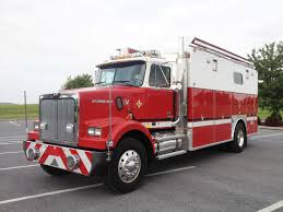 Fire Line Equipment: For Sale - 1991 Marion Heavy Rescue Equipment Dresden Fire And Rescue Howo Heavy Trucks Sale Water Tank Truck For Foam Eone Aerial For Sale See This Truck More Used Fire Hazmat Svi Light Summit Apparatus On Cmialucktradercom 2015 Spartan Walkaround Used Details Wrecker Tow N Trailer Magazine Bpfa0172 1993 Pierce Pumper Sold Palmetto Danko Emergency Used Fire Rescue Vehicles For Sale Kme Custom Pro Gorman Enterprises