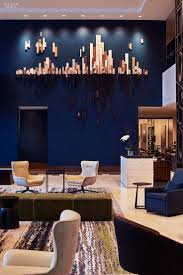 Interior Decorator Salary In India by How To Become An Interior Designer Throughout Interior Design