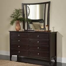 Dresser Mirror Mounting Hardware by Dressers And Chests Nebraska Furniture Mart