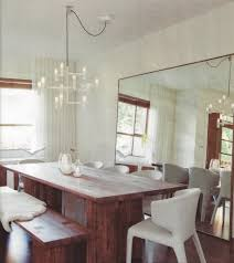 go ahead swag your chandelier west interiors
