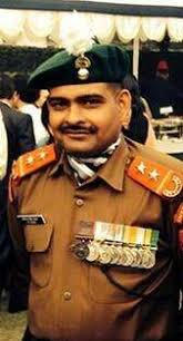 Most Decorated Soldier Ww1 by Who Is The Most Decorated Indian Soldier Of All Time Military