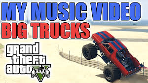 GTA5 Music Video 4 - Monster Trucks - Heavy Metal - YouTube Monster Truck Live Photos From Atlanta By Shawn Evans Performing At Mcmaster University In Hamilton Ontario Volbeat Black Stone Cherry Cknroll Bliss Kitchener Canada 11th July 2015 Cadian Rock Band Pics The Pit Tour Bus Eertainment Keloha Music Arts Festival 2014 Vandala Magazine Watch This Sugar Free Allstars World Video Monster Truck Guarda Il Video Di For People Anteprima Su 2016 With Temperance Movement Rock Slingshot Hlights Youtube Nitro Trucks 2012 Release Brown My Collection