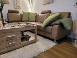leder ecke wohnzimmer ebay kleinanzeigen