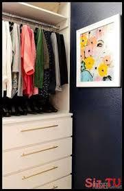 350 schlafzimmer schrank ideas closet bedroom bedroom