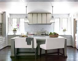 prix ilot central cuisine ikea ikea ilot central cuisine ilot de cuisine diy calais photos