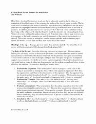 17 Simple Application Letter Examples PDF DOC
