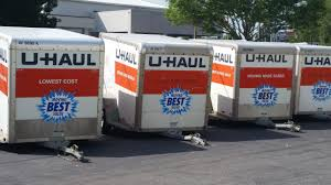 Why Is Uhaul Truck Rentals So Famous? | Uhaul Truck Tricky Truck Rentals Can Complicate Moving Day Purposeful Money Uhaul About Looking For Moving Truck Rentals In South Boston How To Drive A With An Auto Transport Insider Uhaul Rental In Bloomington Il Best Resource Top 10 Reviews Of Budget U Haul Trailer Mn 26 Foot To Youtube The Very First Trucks My Storymy Story Stock Photos Images Alamy Mcb Camp Pendleton Mission Dont Use They Charge Me 749 Feb 04 2016