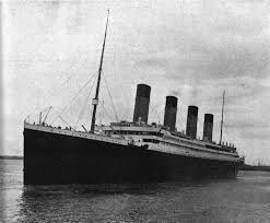 Ship Simulator Titanic Sinking 1912 by New Evidence Suggests That The Titanic Didn U0027t Actually Sink