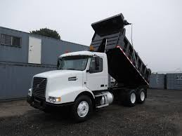 VOLVO Dump Trucks For Sale Sterling Dump Trucks For Sale Non Cdl Up To 26000 Gvw Dumps Ford 8000 Truck Seely Lake Mt 236786 Sold2005 F550 Masonary Sale11 Ft Boxdiesel Mack Bring First Parallel Hybrid To Ny Aoevolution Craigslist By Owner Ny Cenksms 2013 Mack Granite Gu813 Auction Or Lease Sterling L8500 For Sale Sparrow Bush New York Price Us 14900 Intertional 7600 Moriches 17000 1965 Am General M817 11000 Miles Lamar Co Used 2012 Intertional 4300 Dump Truck For Sale In New Jersey 11121 2005 Isuzu Npr Diesel 14 Foot Body Sale27k Milessold