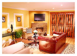 Paint Colors Living Room Accent Wall by Best Ideas Accent Wall Colors Living Room