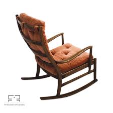 PK1016-19 Rocking Chair From Parker Knoll, UK, 1960s • Mid-Century Recliner Rocking Chair Mat Polyester Fiber Cushion Supple Sofa Cushions Seat Pad Hotel Office Lounger Pads Without Patio Lounge Foxhunter Glider Nursing Maternity Chair In Ss9 Sea Fr 70 Garden Colorful Stripes Java Maui Vintage Retro Bamboo Swivel Angraves Invincible Truro Cornwall Gumtree Fding Glider Replacement Thriftyfun Wooden Rocking Thebricinfo Cushions Chaing Nursery Calgary Nursery To Midcentury Modern Parker Knoll Urban Amazing Wicker Rocker Ikea Australium Tutti Bambini Recling Stool White With Cream Daro Heathfield