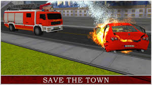 911 Fire Brigade Truck - Free Download Of Android Version | M ... Firefighter Fabric Fire Fighter Collage Cotton Material 911 Truck Rescue Sim 3d Apk Download Free Simulation Game For Emergency Driver Games Fun Android For Kids Learn Shapes Game Free Learning Games Educational 1 Amazoncom Fisherprice Disneys Mickeys Toys Christmas Inflatable Santa On Firetruck Garden Outdoor A Desert Trucker Parking Simulator Realistic Lorry And Birthday Party Invitations Boys On Duty Ambulance New York Youtube