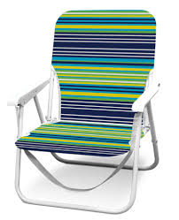 Caribbean Joe Folding Beach Chair Multiple Colors Outdoor Portable Folding Chair Alinum Seat Stool Pnic Bbq Beach Max Load 100kg The 8 Best Tommy Bahama Chairs Of 2018 Reviewed Gardeon Camping Table Set Wooden Adirondack Lounge Us 2366 20 Offoutdoor Portable Folding Chairs Armchair Recreational Fishing Chair Pnic Big Trumpetin From Fniture On Buy Weltevree Online At Ar Deltess Ostrich Ladies Blue Rio Bpack With Straps And Storage Pouch Outback Foldable Camp Pool Low Rise Essential Garden Fabric Limited Striped