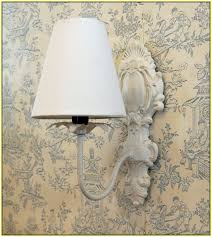 trend shabby chic wall lights 95 in vaughan wall lights with