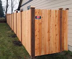 Dog Ear Fences Like This One In Rochester Provide Cost-effective ... Best 25 Backyard Dog Area Ideas On Pinterest Dog Backyard Jumps Humps Fence Youtube Fniture Divine Natural For Pond Cool Ideas Ear Fences Like This One In Rochester Provide Costeffective Renovation Building The Part 2 Temporary Fencing Diy Build Dogs Fence To Keep Your Solutions Images With Excellent Fences Cattle Panel Panels Landscaping With For Dogs Tywkiwdbi Taiwiki Patio Easy The Eye