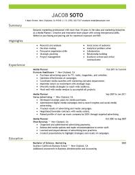 Best Media Planner Resume Example | LiveCareer Best Remote Software Engineer Resume Example Livecareer Marketing Sample Writing Tips Genius Format Forperienced Professionals Free How To Pick The In 2019 Examples 10 Coolest Samples By People Who Got Hired 2018 For Your Job Application Advertising Professional Media Planner Security Guard Cv Word Template Armed