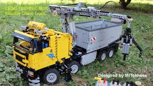 LEGO Technic - Knuckle Crane Truck - YouTube Lego Technic 42043 Mercedes Crane Truck Lego Pinterest Lego Crane Truck 84311 Technic Airport Rescue Vehicle 42068 Cwjoost 42023 Skelbiult My 42053 Lvo Ew160e Kaina Pigult Humongous 8258 Mindstorms 8109 Flatbed Matnito 6x6 All Terrain Tow 42070 Toysrus 2009 Bricksfirst Themes News Konstruktorius 42055 Rotorinis Ekskavatorius