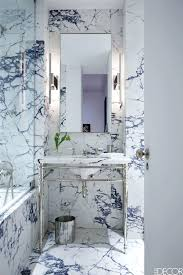 Modern Bathroom Designs For Small Spaces – Home And Bathroom Small Bathroom Design Ideas You Need Ipropertycomsg Bathroom Designs 14 Best Ideas Better Homes Design Good And Great 5 Tips For A And Southern Living 32 Decorations 2019 Small Decorating On Budget Agreeable Images Of For Spaces Trends Gorgeous Maximizing Space In A About Home Latest With Modern Fniture Cheap