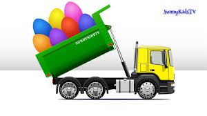 Trucks Cartoon For Children Surprise Eggs Learn Fruits | Auto Service Garage Center For Fixing Cars And Trucks 4 Cartoon Pics Of Cars And Trucks Wallpaper Great Set Various Transport Typescstruction Equipmentcity Stock Used Houston Car Dealer Sabinas Coloring Pages Of Free Download Artandtechnology Custom Cartoons Truck 4wd Bike Shirt Street Vehicles The Kids Educational Video Ricatures Cartoons Motorcycles Order Bikes Motorcycle Caricatures Tow Cany Wash Dailymotion Flat Colored Icons Royalty Cliparts