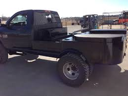 This Is Austin's Third Welding Rig And The Second Custom Welding Bed ... Finally Mounted It On The Truck 2017 Welding Articles Pinterest Flat Deck Truck Beds And Dump Bodies Welcome To Ironside Body May Be A Dumb Question Steel Star Welding Tyler Diehls Rig Youtube Custom Built Bedscustom Box Build Bed Rolling Cargo Sliding Pickup Drawers Boxes Set Up With Custom Bed 2015 Gmc Denali American Pipeliners Are Customizing Their Rigs The Drive Rigs Beds Pin By Edgar Welder