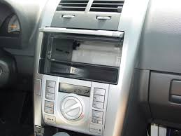 Scion Tc Floor Mats 2009 by 2005 2010 Scion Tc Car Audio Profile