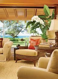 100 Hawaiian Home Design Tropical Style Decoration Ideas Hawaii
