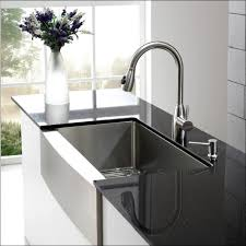 Top Mount Farmhouse Sink Stainless by Kitchen Amazing Long Farmhouse Sink Stainless Steel Apron Front