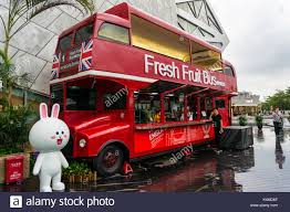 Bus Food Truck Stock Photos & Bus Food Truck Stock Images - Alamy Photos Eat United Food Truck Feed With The Way At Blue Cross Tickets For Farm To Pgh Taco In Pittsburgh From Food Truck Wrap Youtube Two Blokes And A Bus By Kickstarter Development Has Branson Weighing Options Gallery 16 Prestige Custom Manufacturer Fast Isometric Projection Style People Vector Image Repurposing Our Double Decker Bus A Food Truck Album On Imgur Fridays Art Coffee Friday Dnermen Remedy Bar Trucks Today Yall Homies Henhouse Brewing Company Bit Of Ldon From South Bank With St Pauls Cathedral