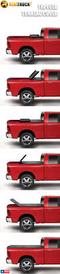 25+ Ide Terbaik Folding Tonneau Covers Di Pinterest What Is A Utility Track System Realtruckcom Shop Amazoncom Truck Tonneau Covers Real Tires Mod V13 For Ats American Simulator Mods Tonneau Covers Hard Soft Roll Up Folding Bed 2012 Dodge Ram 2500 Accsories Best 2017 Ih Unistar Wagner Trans Ih Semi Trucks And Rigs Featured In Ups Ad Campaign Realtruckcom Home Facebook At Realtruck Youtube 25 Pickup Truck Accsories Ideas On Pinterest Toyota Dump Trucks Stirring Image Concept 2007 Gm