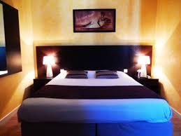 chambre d h e chalon sur saone hotel sevrey hotels near sevrey 71100