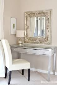 Bedroom Vanity Dresser Set by Vanity Table Without Mirror Makeup Vanity Table With Lighted