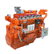 Siemens Dresser Rand Guascor dresser rand gas engines all the products on directindustry