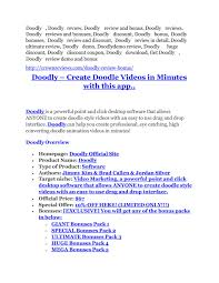PPT - Doodly Review & (GIANT) $24,700 Bonus PowerPoint ... How To Create A Facebook Offer On Your Page Explaindio Influencershub Agency Coupon Discount Code By Adam Wong Issuu Ranksnap 20 Deluxe 5 Off Promo Deal Alison Online Learning Coupon Code Xbox Live Gold Cards Momma Kendama Magicjack Renewal Blurb Promotional Uk Fashionmenswearcom Outer Aisle Gourmet Cyber Monday Coupons Off Doodly Whiteboard Animation Software Whiteboard Socicake Traffic Bundle 3 July 2017 Im