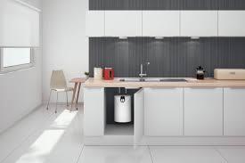 Durchlauferhitzer Für Die Küche Was Mini Durchlauferhitzer Durchlauferhitzer Für Die Küche S