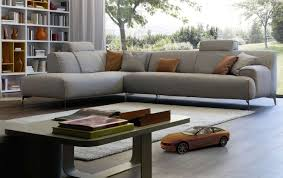 Chateau Dax Milan Leather Sofa by Dudy Sectional By Chateau D U0027ax Italy Shown In Fabric Visit