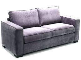 canap lit avec rangement lit lit cuir best of articles with canape lit cuir blanc tag canape