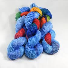 DK Weight Yarn - Destination Yarn Prairie School Farms Preview Of The Kansas Barn Sale Louet Make It Your Own The Yarn Lawrence Ks Frhstitches Handmade By Stefanie Fo Fiber Friday Handspun Hats Handdyed Carolines Blog Crawlday 1 Dk Weight Desnation Traci Bunkers Tracibunkers Twitter 227 Best Wichita Images On Pinterest Usa And Patchwork Times Judy Laquidara Yak N Fiber Needle Arts Supply Store 1000 About Looms Loom Yarns Pretty Much Vestsyarn Of