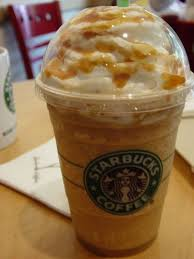 215 Images About Starbucks On We Heart It