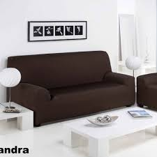 3 Seater Sofa Covers by Loose Cover Sofas