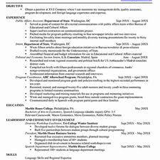 What Should Be On A Resume Templates 2019 Look Like Information ... How Long Should A Resume Be In 2019 Real Estate Agent Writing Guide Genius Myth Rumes One Page Beyond Career Success Far Back Your Go Grammarly 14 Unexpected Ways Realty Executives Mi Invoice And That Get Jobs Examples Buzzwords For Words Many Years A 20 2017 Beautiful Case Manager Unique Onepage Resume May Be Killing Your Job Search Cbs News Employment History On 99 On Wwwautoalbuminfo