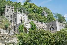 chambre d hotes rochecorbon le château troglodytique des bords de loire d alexandre et