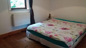 chambre chez l habitant bruxelles chambre à louer chez l habitant bruxelles belgique roomlala