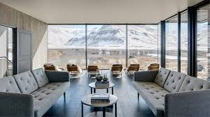 100 European Interior Design Magazines The Ski Chalets Youll Wish You Were Spending Winter In