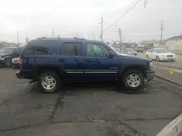 Used Cars For Sale At Elite Auto And Truck Sales | Canton, Ohio, 44706 2017 Chevrolet Tahoe Suv In Baton Rouge La All Star Lifted Chevy For Sale Upcoming Cars 20 From 2000 Free Carfax Reviews Price Photos And 2019 Fullsize Avail As 7 Or 8 Seater Lease Deals Ccinnati Oh Sold2009 Chevrolet Tahoe Hybrid 60l 98k 1 Owner For Sale At Wilson 2007 For Sale Waterloo Ia Pority 1gnec13v05j107262 2005 White C150 On Ga 2016 Ltz Test Drive Autonation Automotive Blog Mhattan Mt Silverado 1500 Suburban