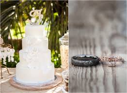 Brilliant Ideas Of Wedding Cakes Orange County For Your Rustic